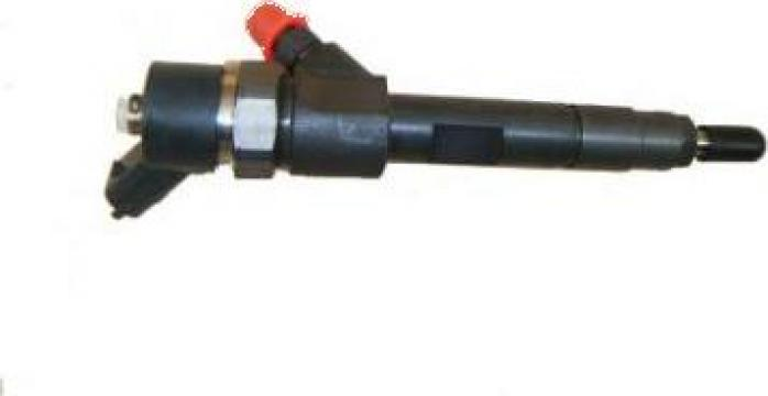 Injector Iveco Daily Ducato Boxer 2.8 hdi