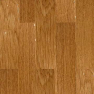 Parchet din lemn masiv de stejar de la Geo & Vlad Com Srl