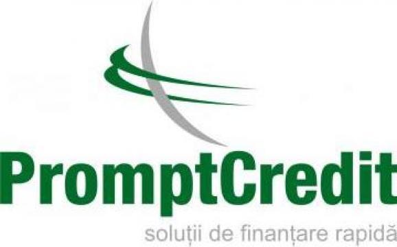 Finantari imobiliare de minim 1 milion de euro de la Broker Servicii Financiare Company Srl