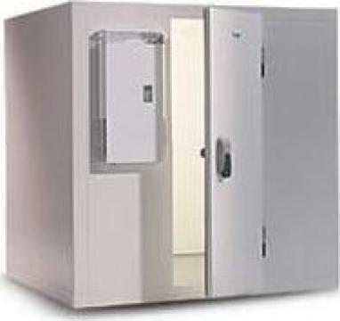Camere de frig, frigorifice de la S.c. Frigotech S.r.l.