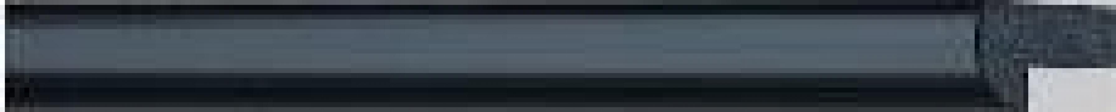 Profil sintetic pentru rame de tablou