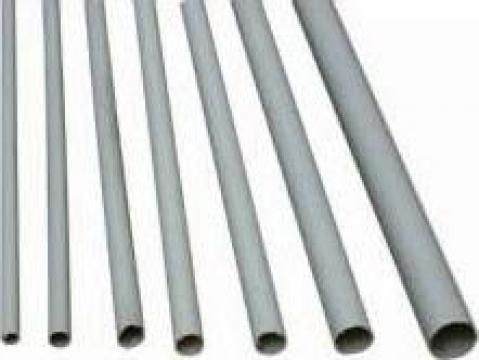 Tuburi rigide si flexibile (copex) de la Adamaro Electrice