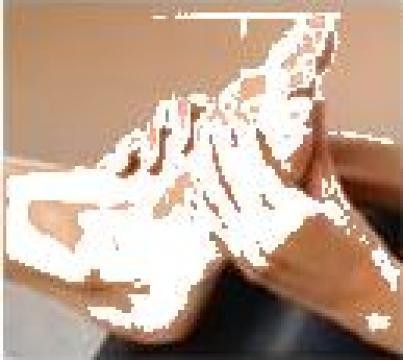 Curs masaj reflexogen (reflexoterapie)
