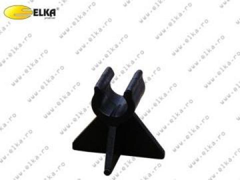 Distantiere armatura beton - 8-10 mm/H=15 mm de la Elka Prodcom Srl