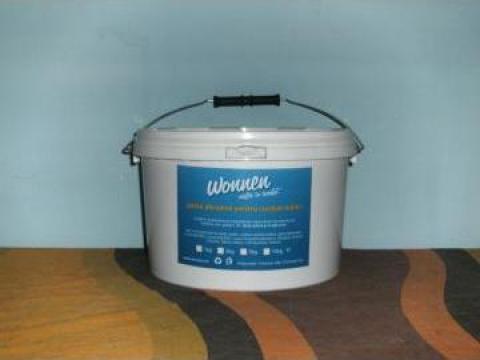 Pasta pentru curatat maini Eco 10