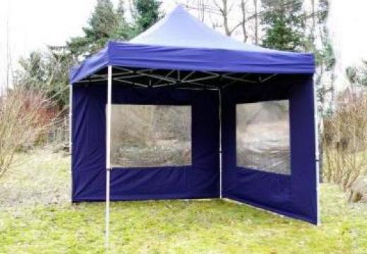Pavilion pliabil Profi 3x3 m