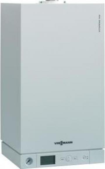 centrala termica viessmann sibiu media ringer id 331577. Black Bedroom Furniture Sets. Home Design Ideas