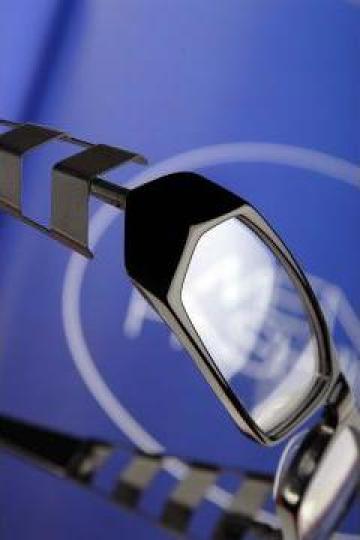 Rame ochelari de la Magentaoptics