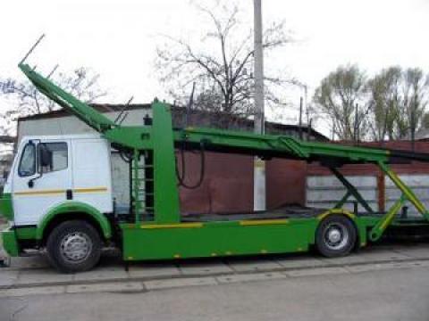 blog firma transport auto romania