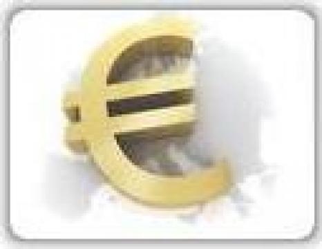 Consultanta fonduri nerambursabile de la Vertical Finance Srl