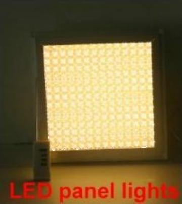 Panel lumina Led 56 W de la Rambo Industral Hk Limited