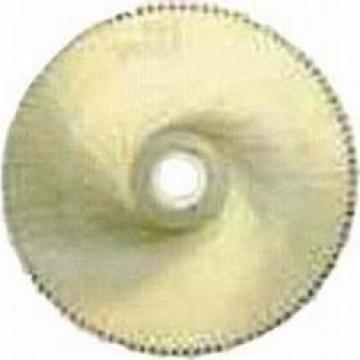 Freza metalica disc