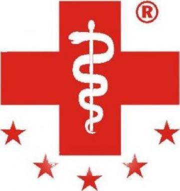 Servicii medicina muncii - cabinet de la Bulgaru Florina Denis Cabinet Individual De Psihologie