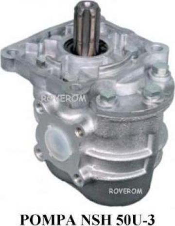 Pompa hidraulica NSH50U-3
