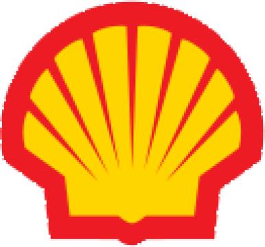Uleiuri minerale Shell Corena V 100 de la Lubricants Distribution Srl