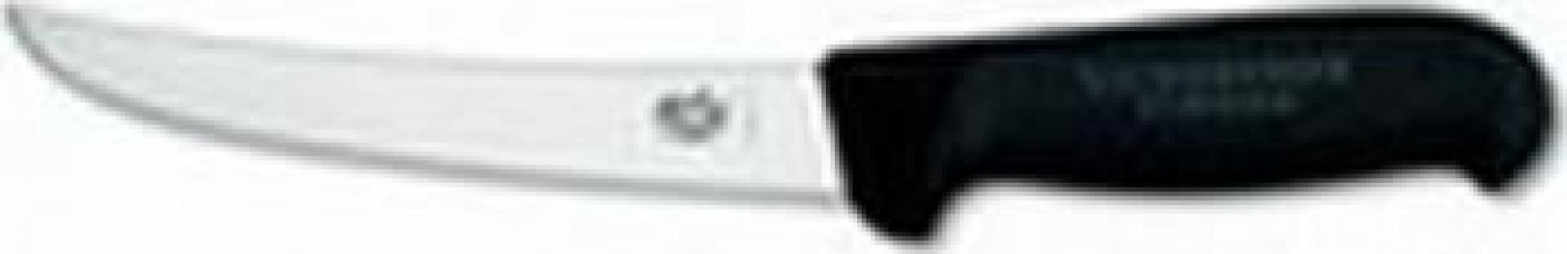 Cutit pentru dezosat Victorinox 56503 - 15 cm