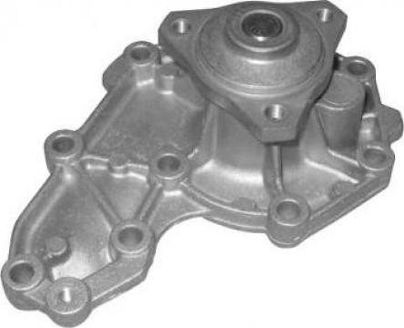 Pompa apa Dacia Solenza/ Papuc diesel 1.9 de la Alex & Bea Auto Group Srl