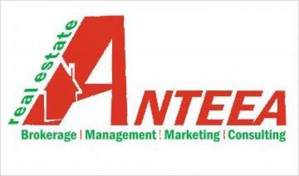 Servicii Property Management Romania - Anteea Estate de la Anteea International Srl