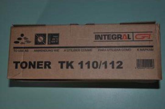 Toner compatibil TK110 Kyocera FS-720