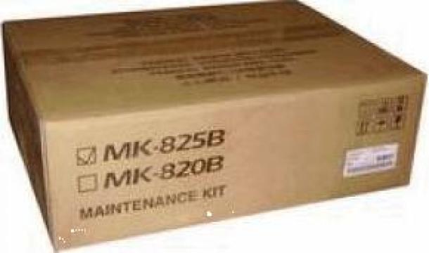 Piese schimb imprimanta Laser Original Kyocera MK-825B de la Green Toner
