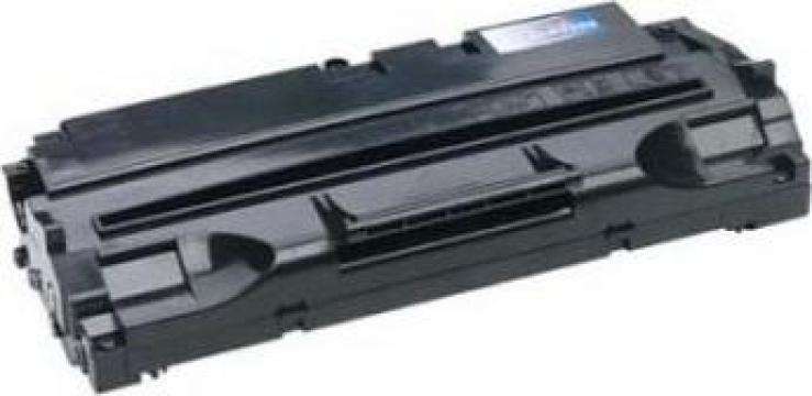 Cartus toner compatibil cu Samsung MLT-1052 de la Copiprint Com Srl.