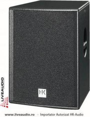 Boxa audio pasiva HK Audio de la Liveaudio