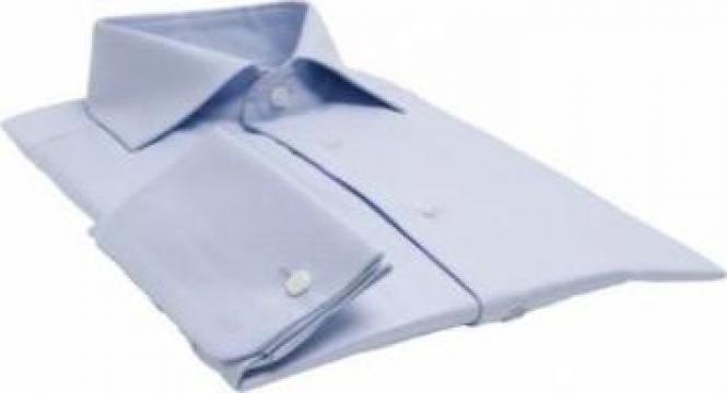 Camasi pentru elevi liceu cu butoni