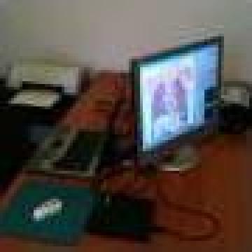 Consultatie si tratament cu aparatul de biorezonanta Scio de la Biorezonanta Medicala Srl