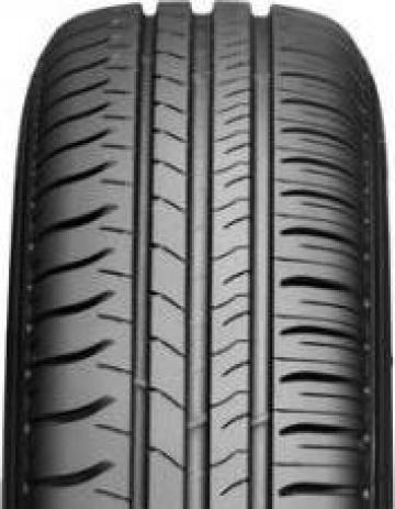 Anvelope Michelin 185/65 R15 vara de la Alex & Bea Auto Group Srl