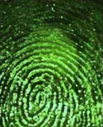 Consultanta si suport tehnic audio-video criminalistic