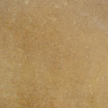 Marmura Indus Gold