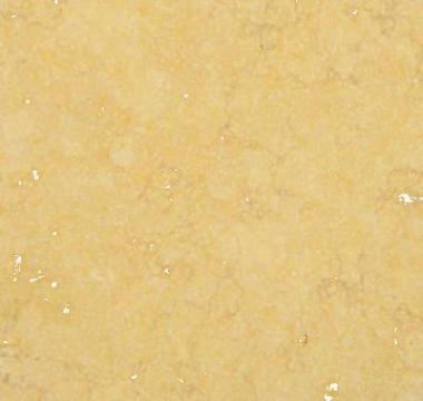 Marmura galbena Sunny Beach