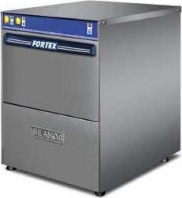 Masina de spalat pahare 250839 de la Fortex