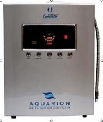 Filtru apa Aquarion Water Ionizer and Filter