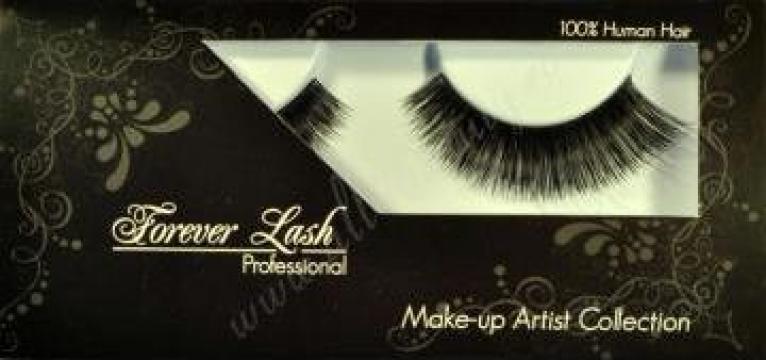 Gene false Stylish girl ForeverLash de la Professional Supplier