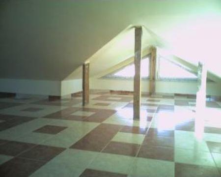 Servicii de amenajari interioare si renovari de la Pfa Gabriel Cristi