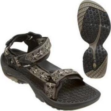 Sandale Teva