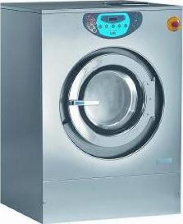 Masina de spalat haine industriala Imesa lm 18 de la Consulting Center