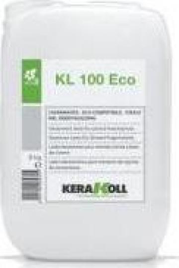 Decofrant profesional Kerakoll Italia - KL100