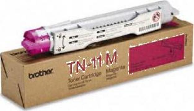 Cartus Imprimanta Laser Original Brother TN11M