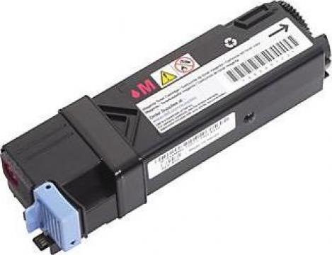 Cartus Imprimanta Laser Original DELL FM067 de la Green Toner