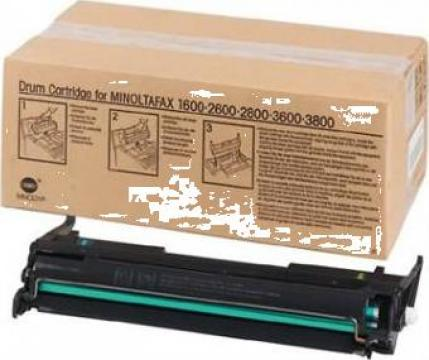 Cilindru imprimanta Laser Original Minolta 4174313