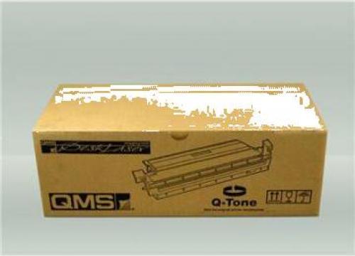Cilindru Imprimanta Laser Original Minolta 9960A1730500001