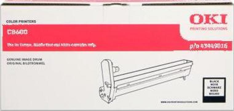 Cilindru Imprimanta Laser Original OKI 43449016