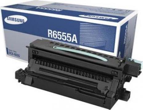 Cilindru imprimanta Laser Original Samsung SCX-R6555A de la Green Toner