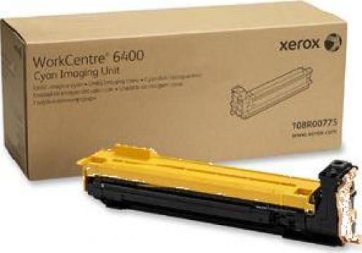 Cilindru imprimanta Laser Original Xerox 108R00775 de la Green Toner