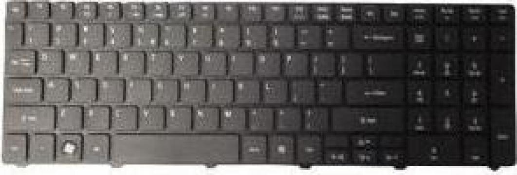 Tastatura Acer Aspire NSK-ALA1D de la Laptop Direct