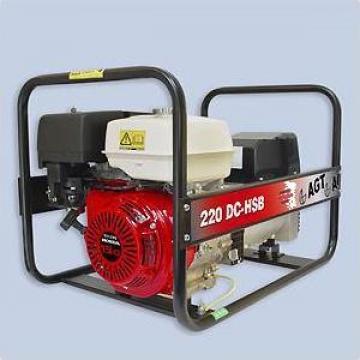 Generator curent si sudura 220 DC HSB de la APF Trade Srl