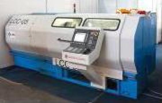 Strung CNC LCC 05 de la Sc Real Rom Prest Invest Srl