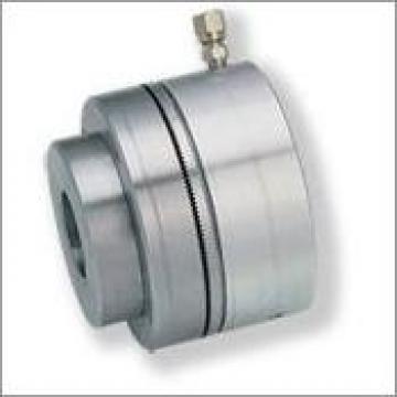 Cuplaje pneumatice Telcomec PNZZ de la Electrotools